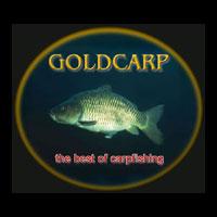 Goldcarp